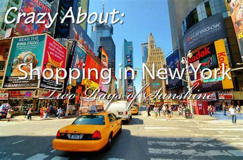 shopping dress di times square shopping shop shops new york new york city image