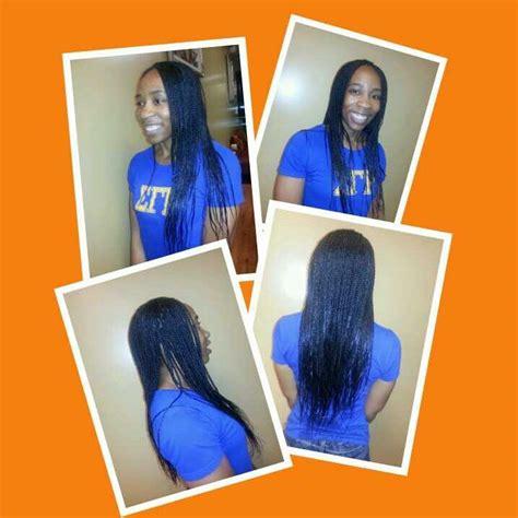 box brads houston tx box braids in houston texas hairstyle gallery