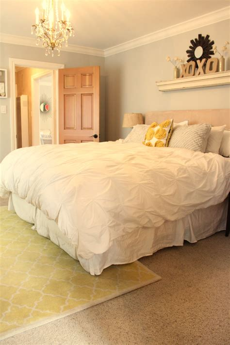 fluffy white comforter that bedding fluffy white bed is my dream and this one