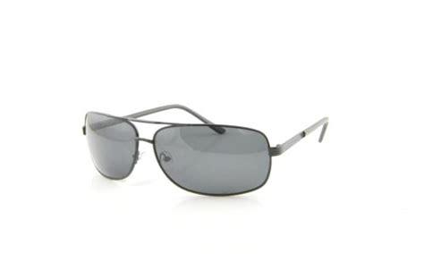 Sunglasses 8818 Lovy Replika aviator sunglasses 8 replica cheap sunglasseslove