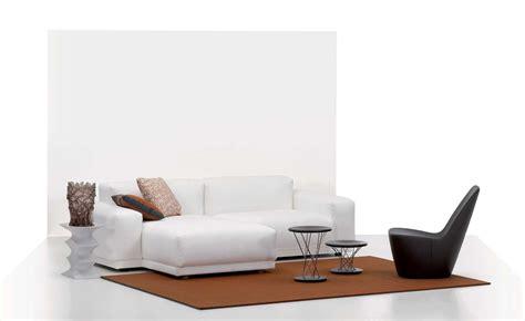 monopod lounge chair hivemoderncom