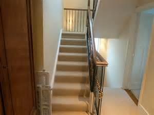 dachgeschoss treppen stair types attic conversions dublin