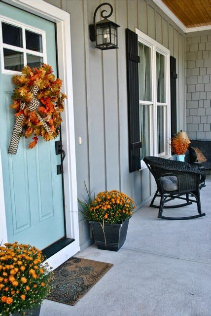 painting our front door progress not perfection 92 best autumn ambiance autumn paint colors images on