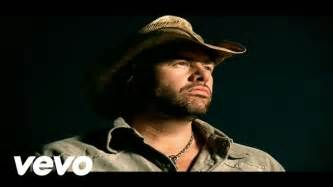toby keith kids 1000 ideas about american soldiers on pinterest