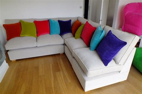 bespoke corner unit contemporary corner sofas suites