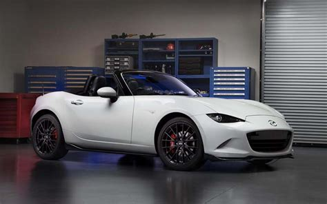 mazda new model 2017 mazda mx 5 miata coupe car models 2017 2018