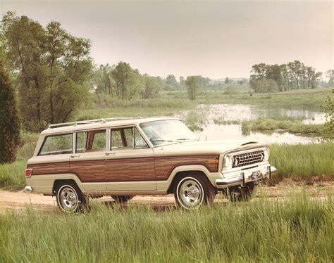 jeep grand wagoneer head of jeep grand wagoneer could cost quot 130 000 to