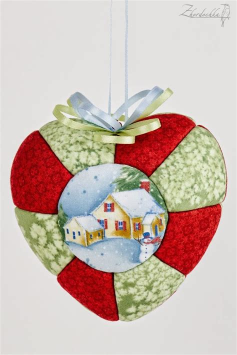 hallmark ornaments 28 images 301 301 best images about ornaments 28 images 301 best