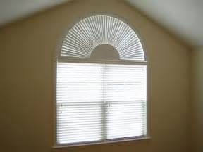 Doors Amp Windows Window Treatments Bedroom Ideas Window Treatments For » Home Design 2017