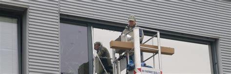 Sichtschutzfolie Auf Fenster Anbringen by Fensterfolien Anbringen Lassen Vom Fachbetrieb Protecfolien