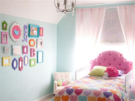 toddler decorations bedroom affordable kids room decorating ideas hgtv
