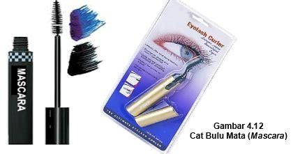 Jenis Dan Maskara Maybelline fungsi cat bulu mata maskara jenis jenis cat bulu mata