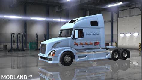american volvo trucks for sale 2015 4 door trucks html autos post