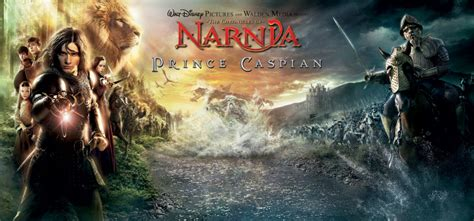 narnia film watch online watch the chronicles of narnia prince caspian online for