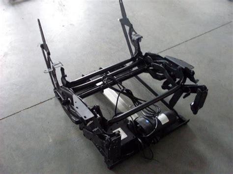 Sofa Recliner Mechanism Motorized Sofa Recliner Mechanism Yht8015d Product
