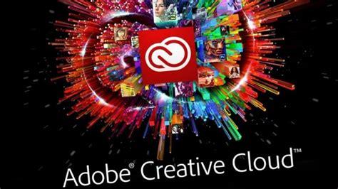 Photoshop Untuk Mac cara beli produk adobe murah dengan lisensi student macpoin