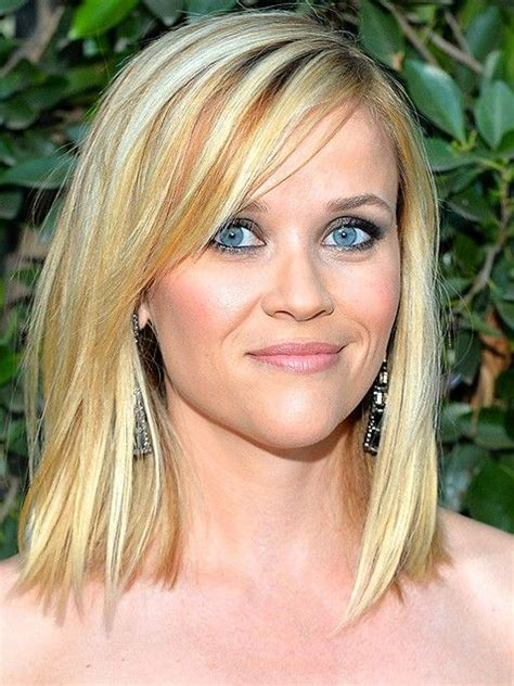 hairstyles with bangs reese witherspoon hairstyles with bangs reese witherspoon my style