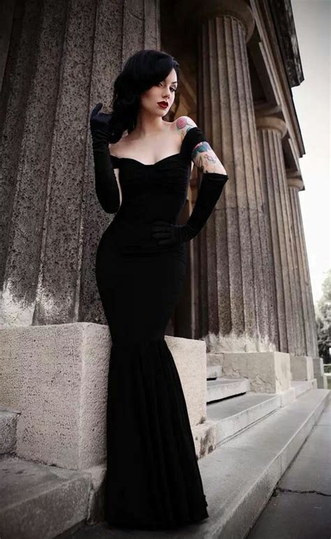 Dress Me Up In Velvet by 163 Best Images About Dress Me Up On