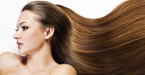 imagen d tinturas d cabello vitaminas para el crecimiento del cabello