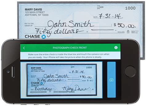 td bank check deposit app pros and cons of mobile check deposit consumer reports