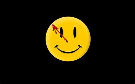 Watchmen Essay by Watchmen Wallpaper 1680x1050 54768