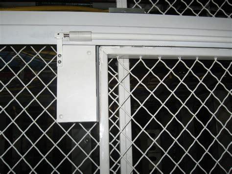 Commercial Door Closers Door Closing Systems Glass Door Closer