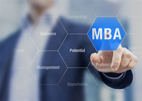 How To Use Mba Student Years by Overview The Qs Global 250 Business Schools Report 2017