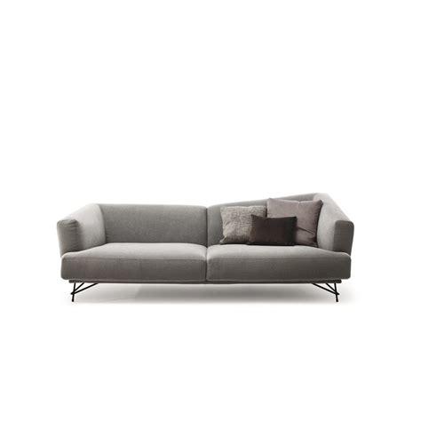 des canap駸 canap 233 design modulable mobilier haut de gamme idkrea