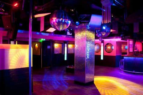garten für veranstaltung mieten berlin club discothek mieten unter der woche raumsuche ch