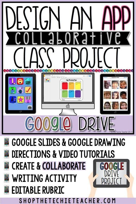 classroom layout app 395 best technology for teaching images on pinterest