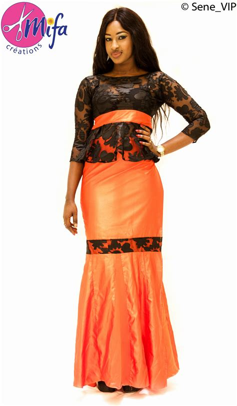 Model Jupe Taille Basse taille basse s 233 n 233 galaise 224 la mode pagne et haut bazin