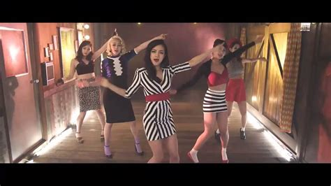 kpop rookie award voting 2014 vote kpop awards 2014 best music video mv nominees youtube