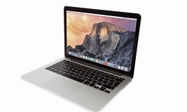Image result for mac pro computers