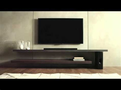 sony introduces the ht st7 and ht st3 sound bar speakers