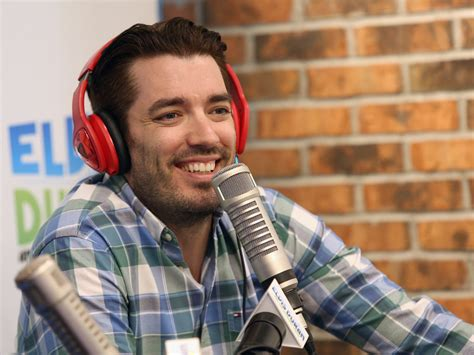 drew scott jonathan scott photos photos the property brothers