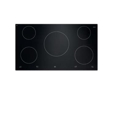 Lacanche Cluny 1000 by Lacanche Cluny 1000 Cuisson Cuisine Pianos Et