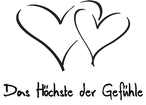 Or Hochzeit by Heiraten Im Zillertal