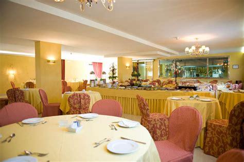 meteo web co dei fiori la colazione ristorante hotel federiciano ristorante