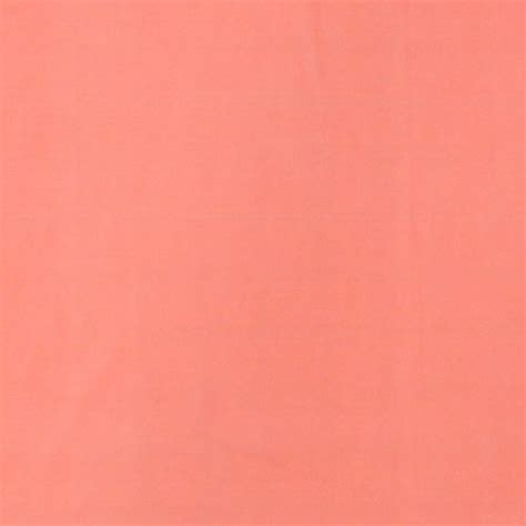 Light Coral Color by Color Light Coral Www Imgkid The Image Kid Has It