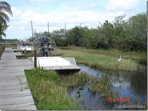 airboat tours ta the tamiami trail everglades miccosukee and the big