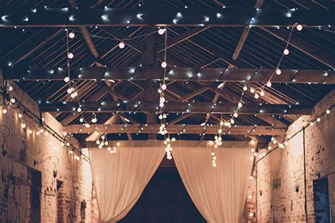 hire drapes hire drapes for wedding 28 images wedding drapes cork