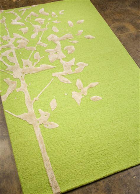 green kitchen mats lime green kitchen floor mats thefloors co