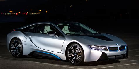 bmw i8 genesis commercial 2016 bmw i8 vehicles on display chicago auto show