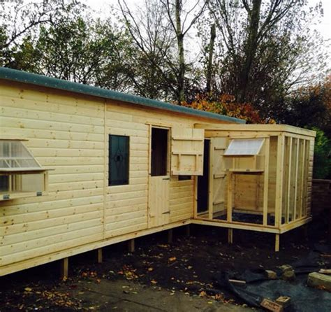 Pigeon Sheds For Sale by September 2016 Free Shed