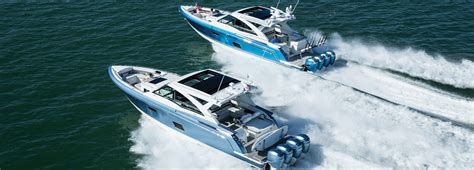 formula boat accessories fountain boat accessories www topsimages