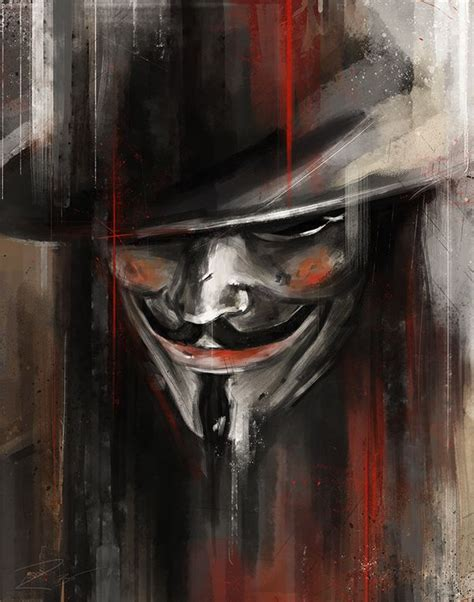 mint condition tattoo 37 best v for vendetta images on
