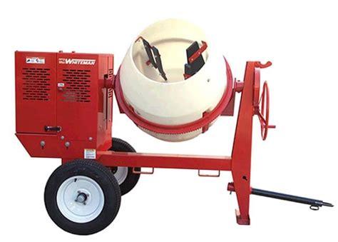 Mixer Orgen mixer concrete 9 cu ft rentals portland or where to rent mixer concrete 9 cu ft in portland