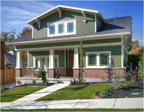 bungalow home designs bungalow house designs home decorating ideas