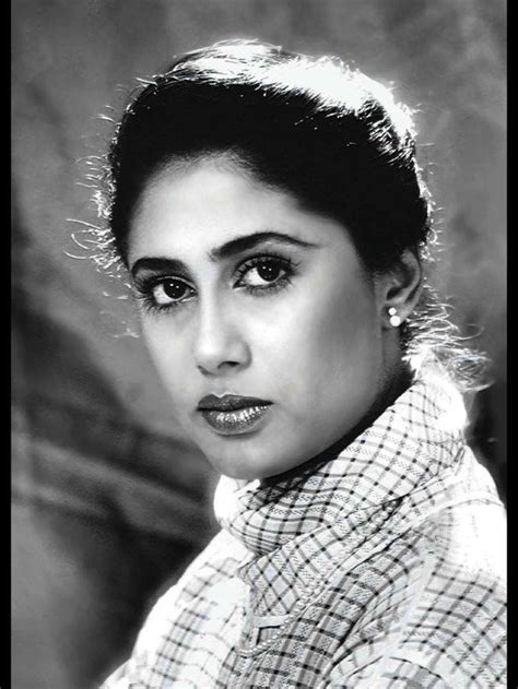 bollywood actress list old image result for bollywood old actress images my