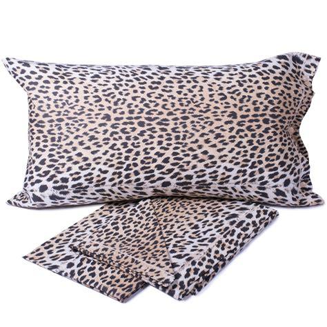 tappeti zebrati vendita cheap completo lenzuola in puro cotone savana maculato